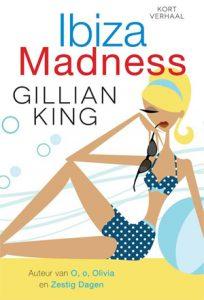 Download gratis Gillian King Ibiza Madness