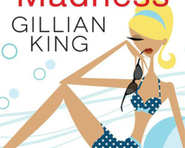 Download gratis Gillian King Ibiza Madness