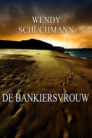 gratis-downloaden-de-bankiersvrouw