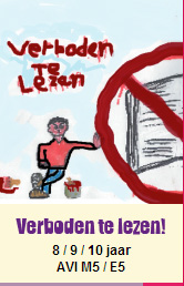 gratis kinderboek downloaden