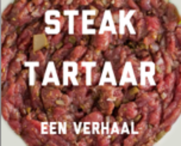 download gratis kort verhaal steak tartaar jonah falke