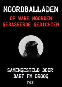 download gratis poëzie moordballaden Op ware moorden gebaseerde gedichten