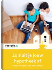 eBook_zo_sluit_je_jouw_hypotheek_af