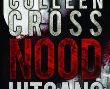 gratis ebook thriller colleen cross nooduitgang