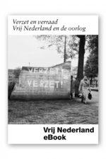 verzet en verraad gratis ebook vrij nederland