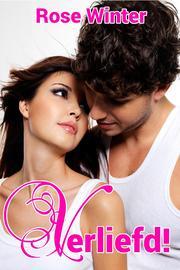 gratis downloaden verliefd ebook