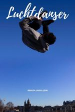 gratis ebook luchtdanser downloaden