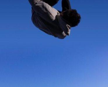 gratis ebook luchtdanser downloaden