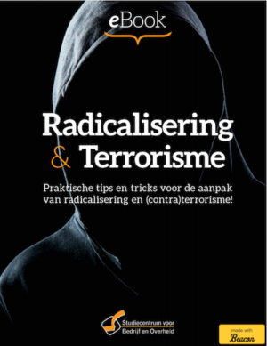 download gratis ebook terrorisme en radicalisering