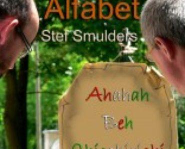 download gratis stef smulders anekdotisch alfabet italiaanse taal