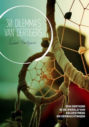 download gratis ebook 30 dilemma's van dertigers