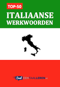 download gratis ebook italiaanse werkwoorden