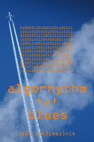 download gratis kort verhaal Algorhythm 'n' Blues