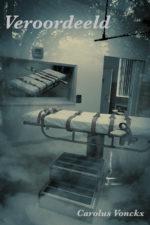 gratis downloaden kort verhaal thriller veroordeeld