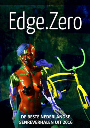 download gratis verhalenbundel edge.zero