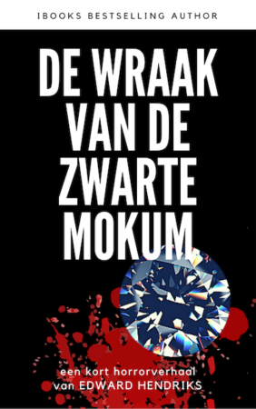 download gratis ebook - de wraak van de zwarte mokum