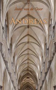 download gratis roman andreas