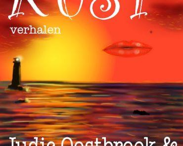 gratis downloaden kust erotische verhalen
