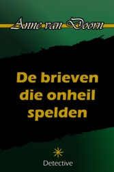 gratis downloaden de brieven die onheil spelden