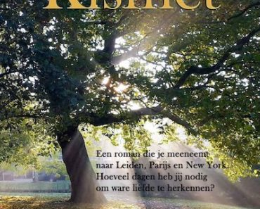 gratis downloaden - kismet