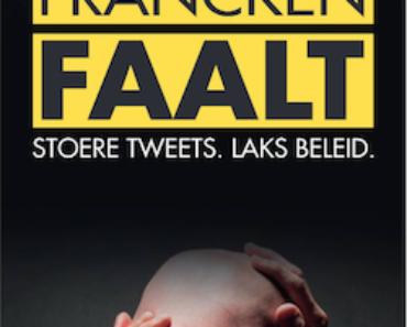 lees gratis ebook tom van grieken francken faalt