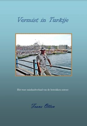 download gratis vermist in turkije gratis ebook pdf