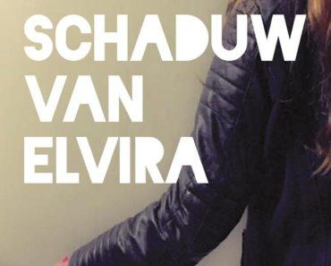 De Schaduw van Elvira