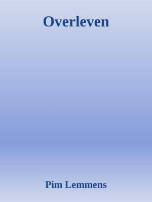 download gratis novelle overleven pim lemmens