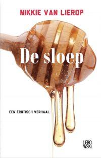 download-gratis-nikkie-van-lierop-de-sloep