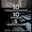 gratis thriller verhalenbundel Hebban