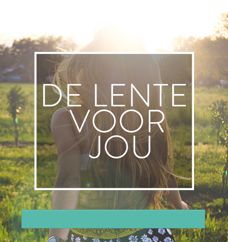 download gratis ebook lente voor jou