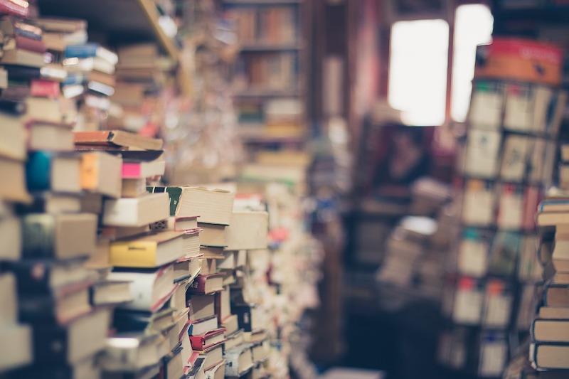 Gratis boeken lezen?
