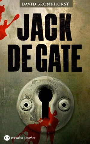 gratis horror verhalen epub downloaden
