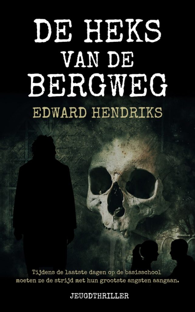 De heks van de Bergweg gratis ebook downloaden