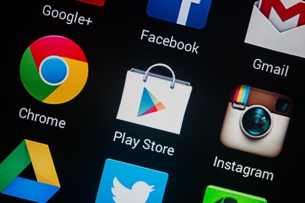 ebooks op smartphone zetten