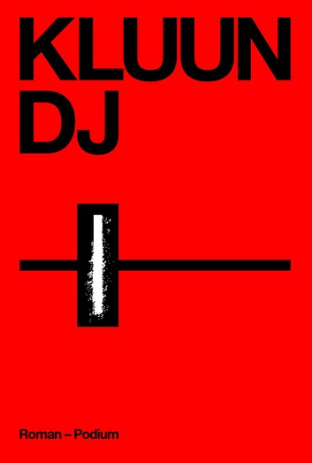 gratis ebook kluun downloaden dj