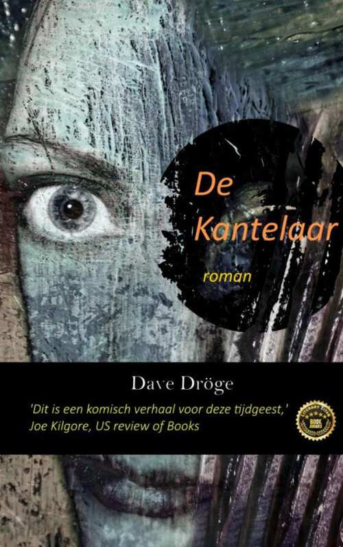 download roman de kantelaar