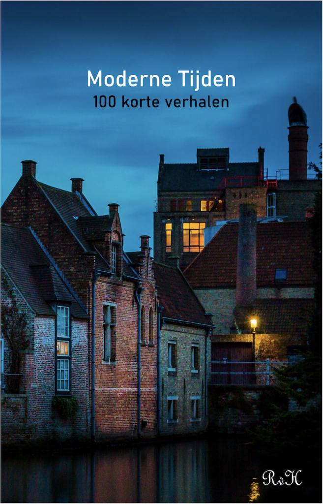 gratis ebook moderne tijden korte verhalen downloaden