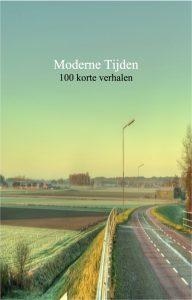 gratis verhalenbundel moderne tijden downloaden