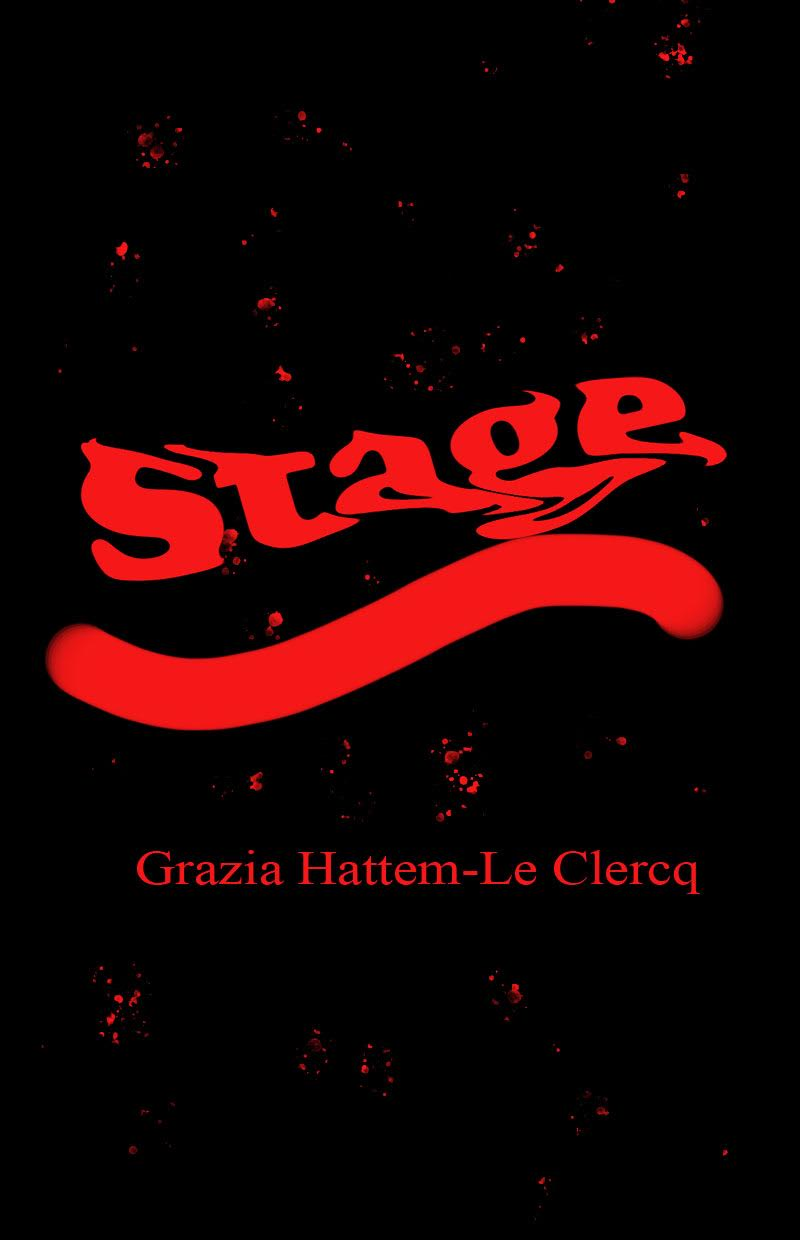 download gratis ebook stage thriller
