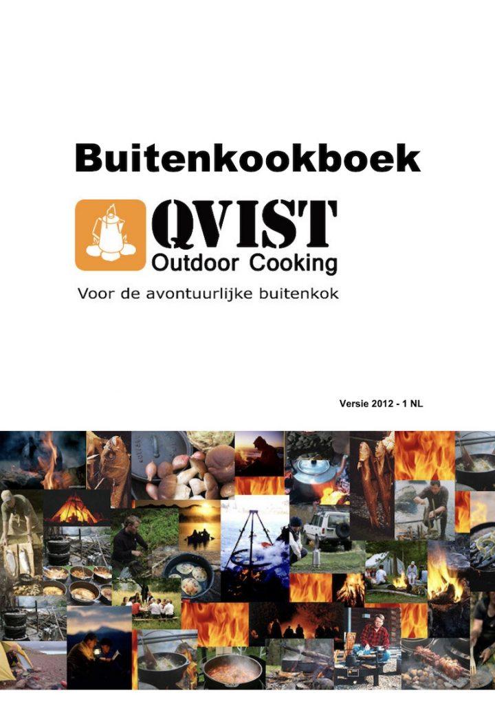 download gratis buitenkookboek