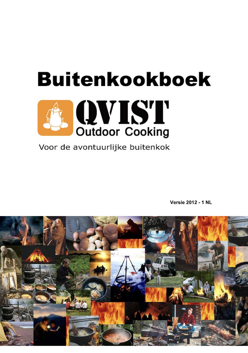 download gratis buitenkookboek