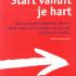 Patrick Roozemond - Start vanuit je hart