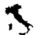 Sneleentaalleren.nl - Top-50 Italiaanse werkwoorden